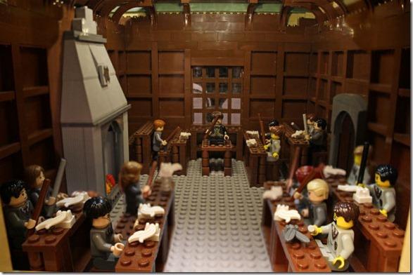 legos-harry-potter-35
