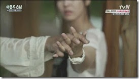 Plus.Nine.Boys.E04.mp4_003398728_thumb[1]