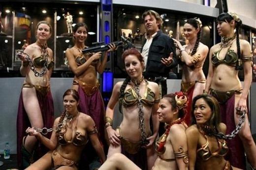 Comic-Con-Sexy-33