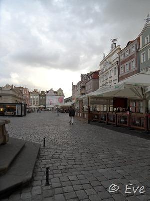 Polen 08-12 007