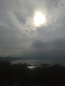 synnefia_thessaloniki_20121211_01.jpg