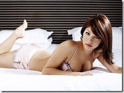 roxanne_pallet_sexy_lingerie_wallpaper_roxanne_pallett_babes_girls_wallpaper_1280_960_684