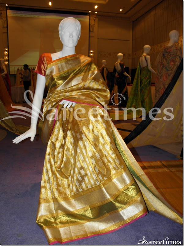 Gaurang_Shah_Collection(03)