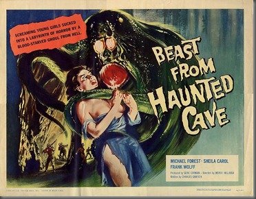 Beast_from_haunted_cave_1959