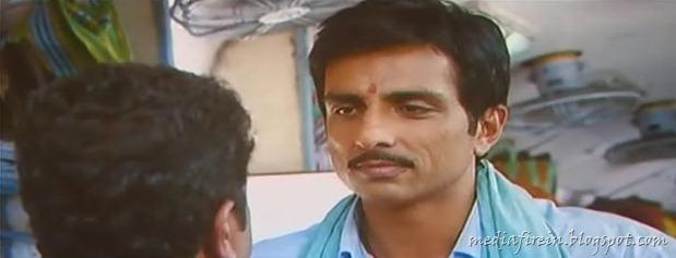 Ramaiya Vastavaiya (2013)2