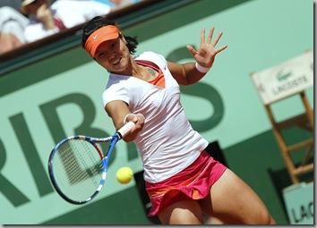 tennis-fra-open-roland-garros-Na Li (3)