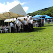Festival de la Guanacastequidad Nicoya 2010