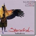 hadouk-trio-shamanimal-album