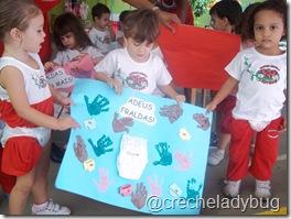 desfralde-03-creche-escola-ladybug-recreio-dos-bandeirantes-rio-de-janeiro-rj