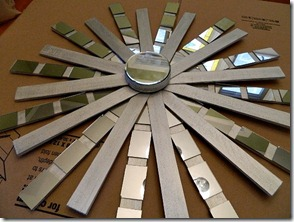 art_deco_sunburst_mirror_tutorial 6