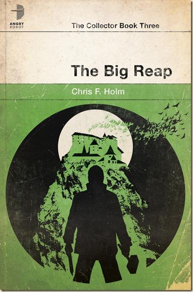 Holm-BigReap