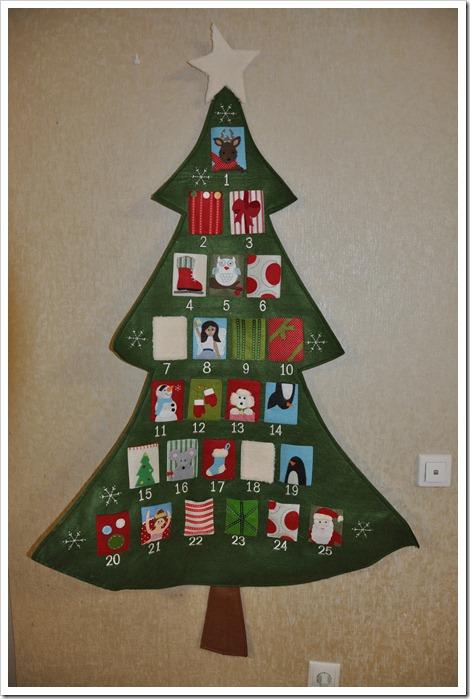 Better Christmas 2012 006