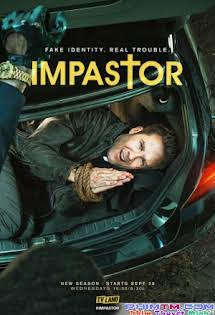Đóng Giả Mục Sư:Phần 2 - Impastor Season 2