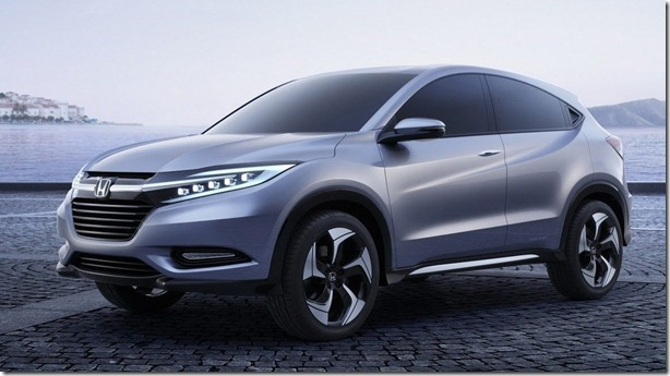 Honda-Urban-10[2][4]