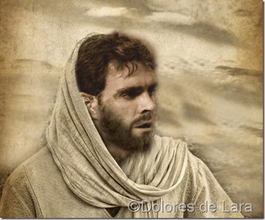 José Tomás, el Mesías