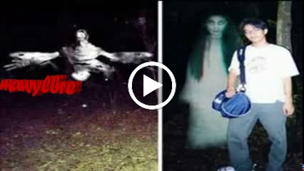 video de terror fantasmas vida real - YouTube2.flv
