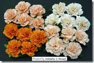 ScrapEmporium_Wild Orchid Crafts_WOC_cravos laranja salmão_fs00004
