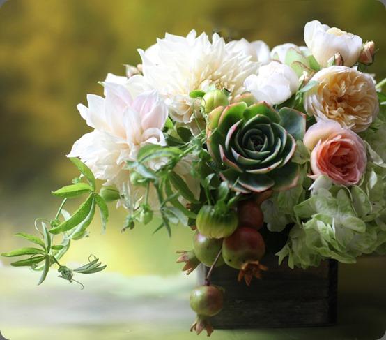 6a0120a5914b9b970c015434722757970c florali