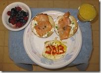 new_years_breakfast