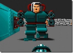 wolfenstein3d gratis nel browser 2