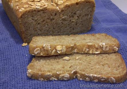 spelt-bread 033