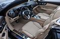 Brabus-800-Roadster-21