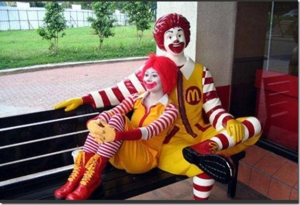 mcdonalds-people-funny-45