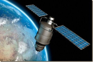 satellite_250w