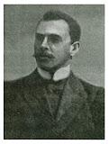 Иван Петрович Ушков