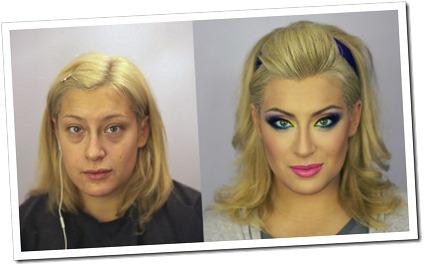 maquiagem4