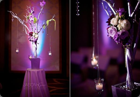 four-seasons-denver-wedding-decor3 (1) bella fiori