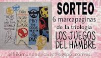 http://elfrikimundodecarly.blogspot.com.es/2014/11/sorteo-marcapaginas-ljdh.html