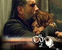 Capo2Temp_16-01-13