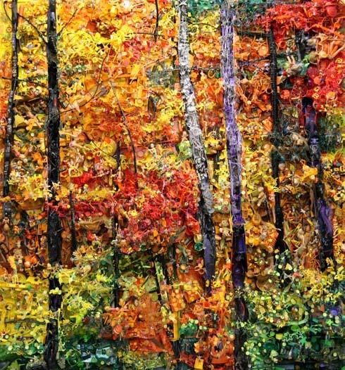 fall_foliage1