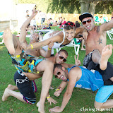 2011-09-10-Pool-Party-143