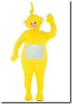 disfraz sudadera amarilla (10)