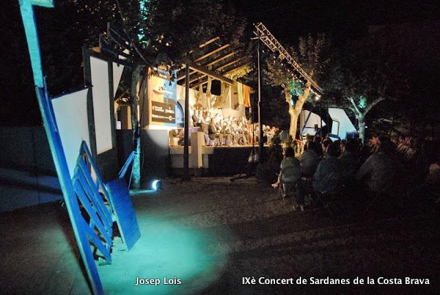 IX Concert SARDANES 2009_13.JPG