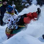sneg2012-22.jpg