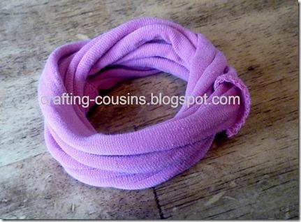 tee shirt ringlet scarf (5)