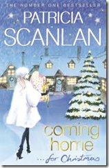 coming home patricia scanlan
