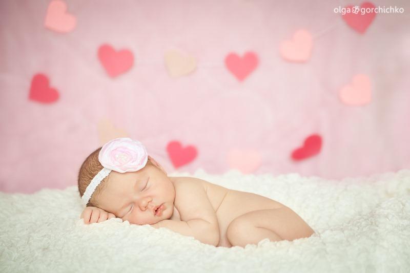 Фотосессия_новорожденной_Ксюша_2_недели_-7