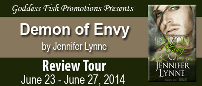ReviewTour_DemonOfEnvy_Banner