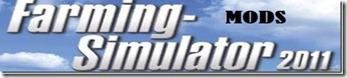 farming simulator_thumb[2]