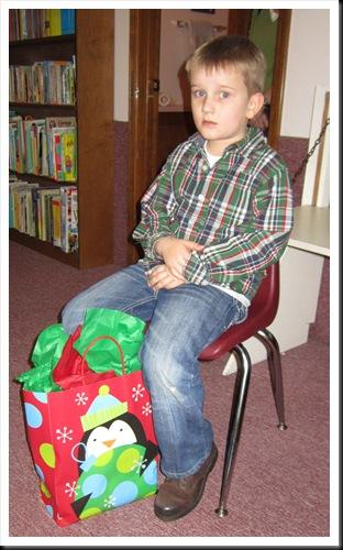 Christmas 2011 114