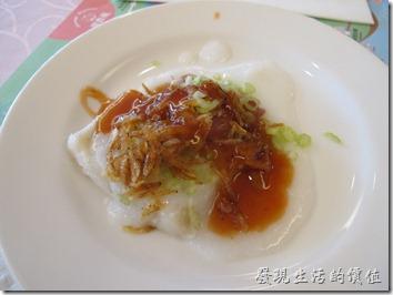墾丁-福華渡假大飯店19