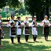 serbia_belgrad_21.jpg