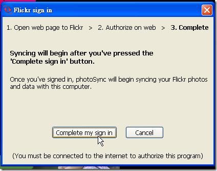 flickr sync-05