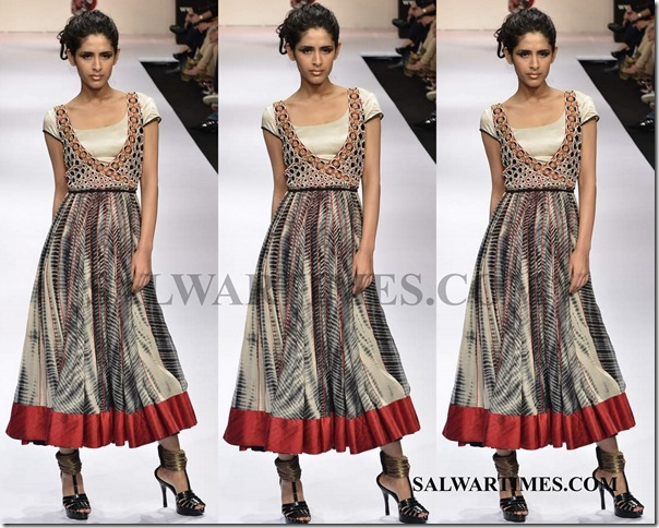 Nandita_Thirani_Lakme_Fashion_Week.