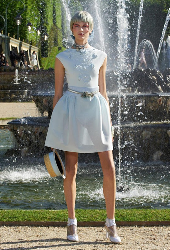 chanel resort cruise 2013 3