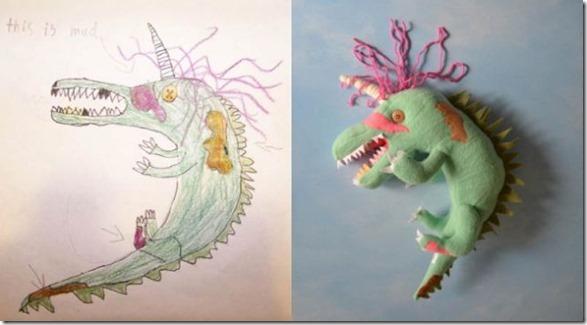 kids-drawings-toys-9